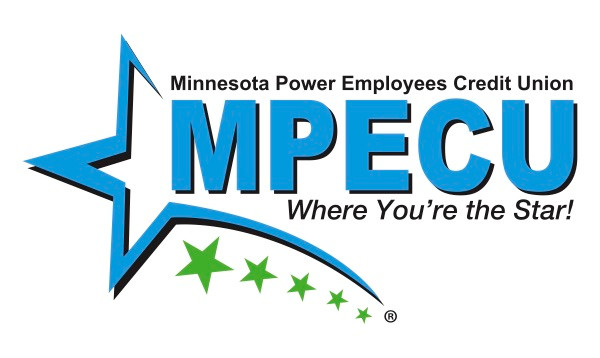 MPECU_logo.jpg