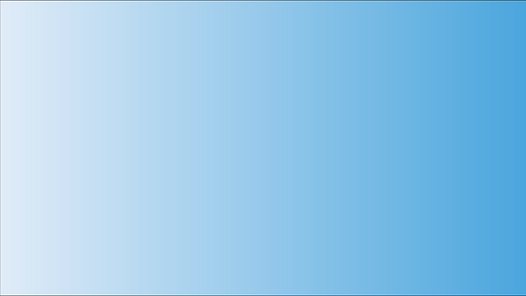 LSYC Blue Background-01.png