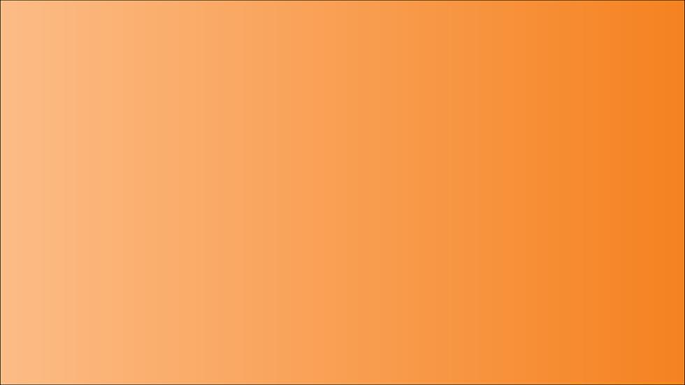 LSYC Orange Background-01.png