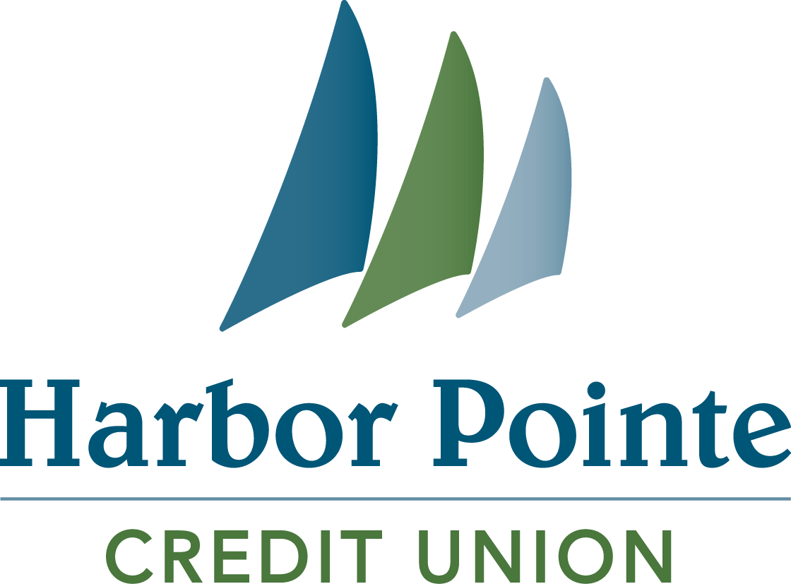 HarborPointVertColor.png