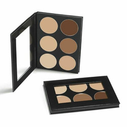Mehron Celebre Conceal It 2