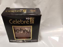 Mehron Celebre Med 2 2