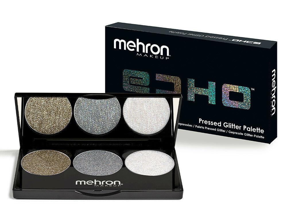 Mehron Echo