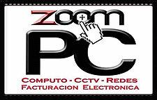 zoompc zoom pc