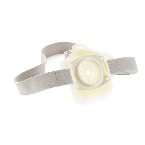 Cinturon Brava Coloplast para Sensura Mio (Cod: 0423)