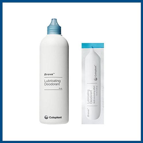 Desodorante Lubricante Coloplast - Brava (Cod: 12061)