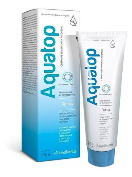 Aquatop crema