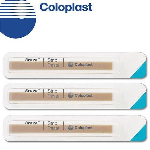 Pasta Coloplast Moldeable tiras - Brava (Cod: 26555)
