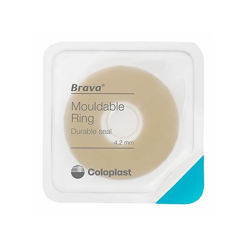 Anillo Coloplast Moldeable - Brava (Cod: 120307)
