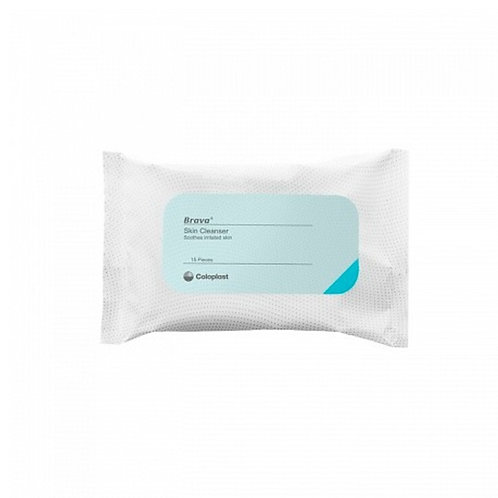 Limpiador de piel Coloplast -Brava (Cod: 12080)