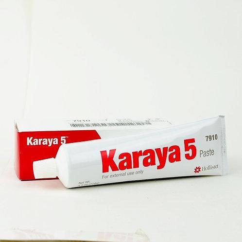 Pasta Karaya 5 Hollister (Cod: 7910)