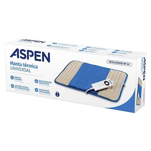 Manta termica Aspen Relax