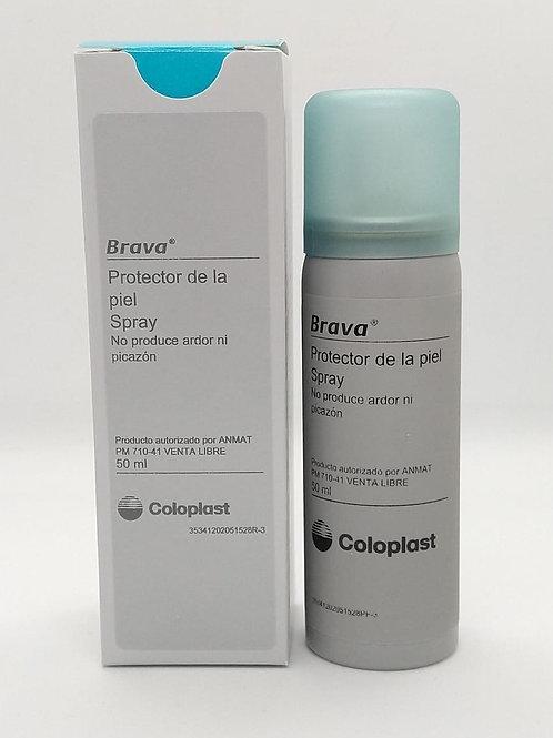 Protector de Piel Coloplast - Brava (Cod: 120205)