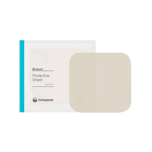 Placa Protectora Coloplast (Cod: 32105)