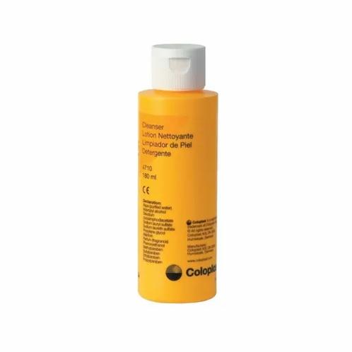 Limpiador de piel - Tubo Coloplast (Cod: 4710)