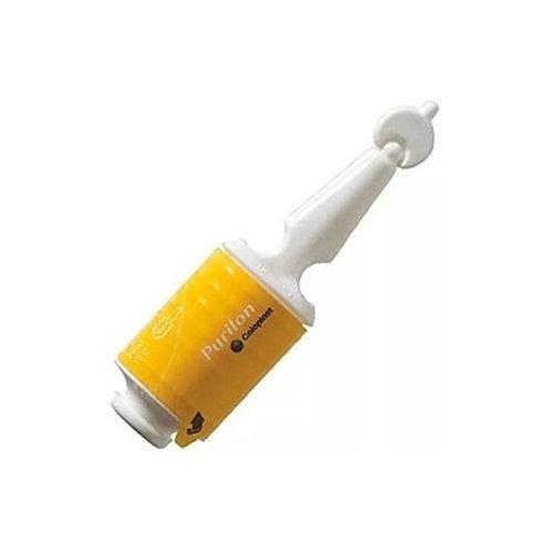 Comfeel Purilon Gel Coloplast- Tubo (Cod: 3900)