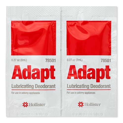 ADAPT Desodorante Hollister (Cod: 78501)