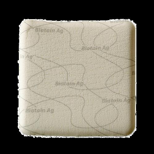 Biatain Ag No Adhesivo Coloplast (Cod: 39626)