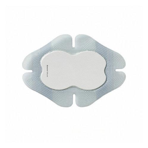 Biatain Silicone Multiforma Coloplast (Cod: 33408)