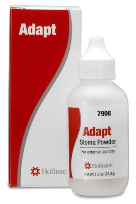 ADAPT Polvo para Ostomía Hollister (Cod:7906)