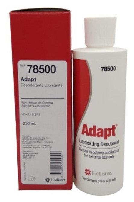 ADAPT Desodorante Hollister (Cod: 78500)