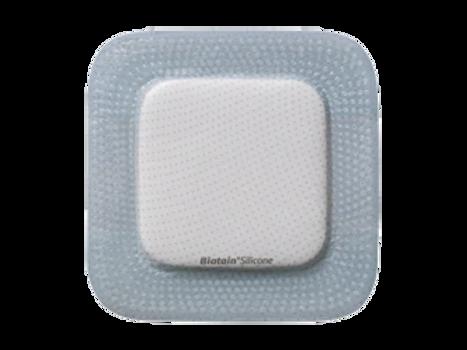 Biatain Silicone Coloplast (Cod: 334363)