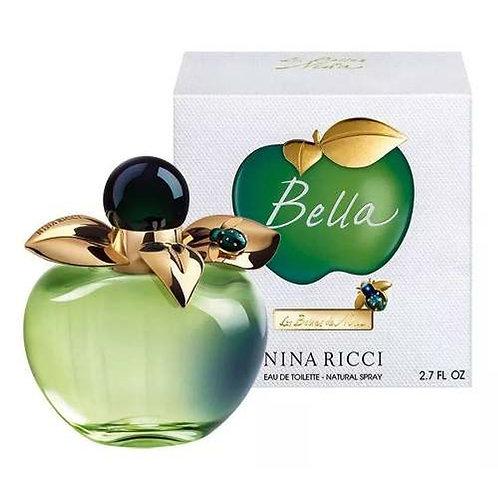 Bella - Luna Ricci x 80ml
