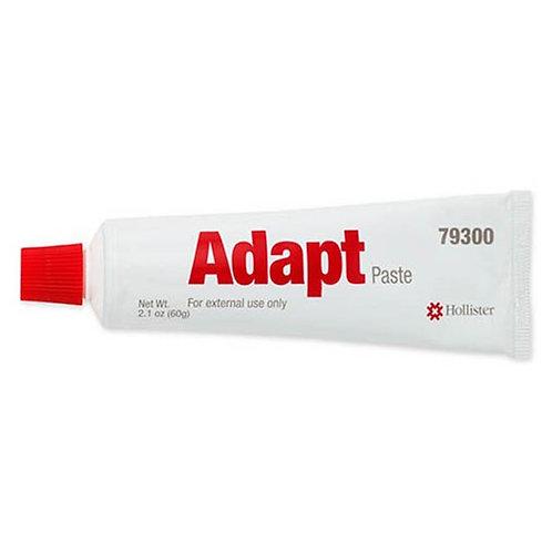ADAPT Pasta Hollister - 60gr (Cod: 79300)