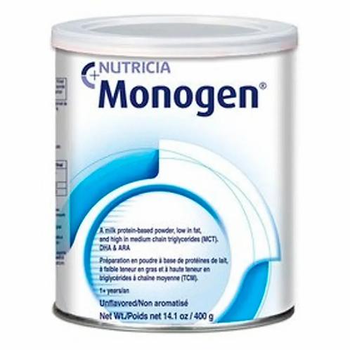 Monogen x400gr
