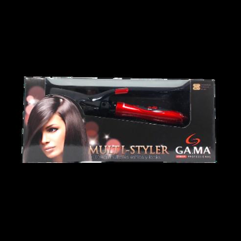 GAMA Multistyler