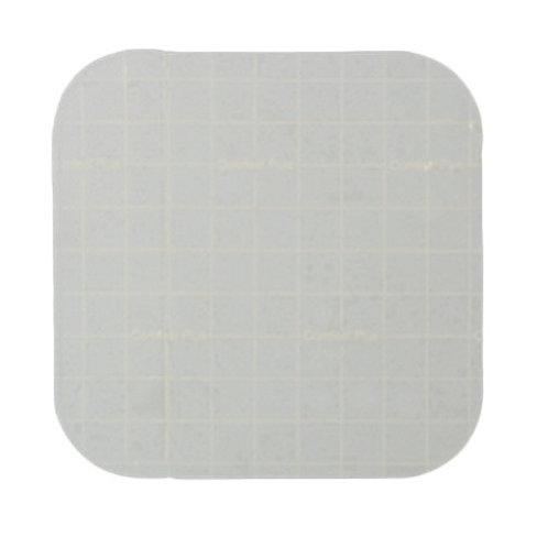 Comfeel Plus Transparente Coloplast (Cod: 33545)
