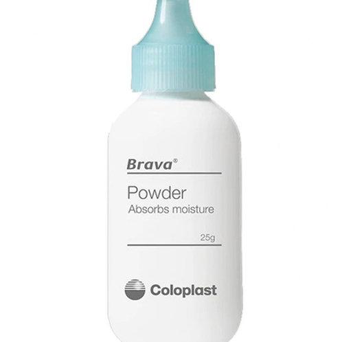 Polvo para Ostomía Coloplast - Brava (Cod: 19075)