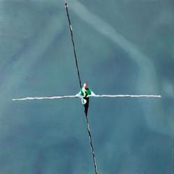 tightrope.portfolio