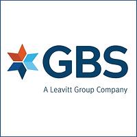 GBS 1.png