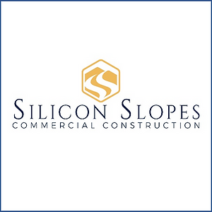 Silicon Slopes 1.png