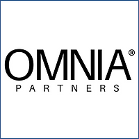 Omnia 1.png