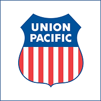 Union Pacific 1.png