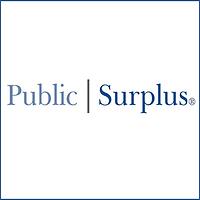Public Surplus 1.png