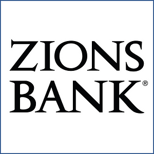 Zions Bank 1.png