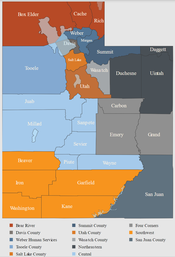 Local Authorities by County.png