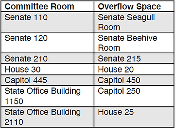Committee and Overflow 2.png