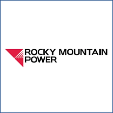 Rocky Mountain 1.png