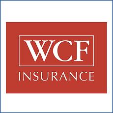 WCF 1.png
