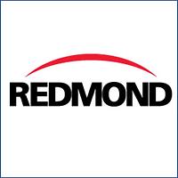 Redmond 1.png