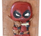 deadpool-1-704x1024_edited.png