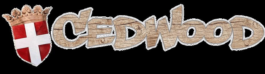 Cedwood-3 (1)_edited.png