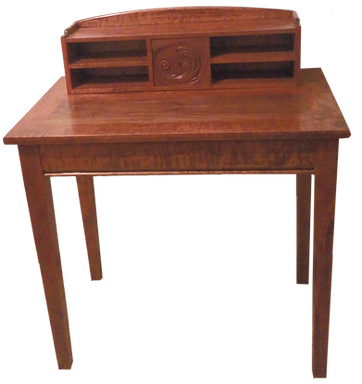 petite-table-964x1024_edited.png