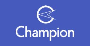 Champions-Day.jpg