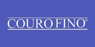 Couro-Fino---logotipo.jpg