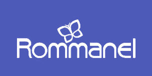 Rommanel.jpg